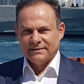 Nίκος Μανωλάκος: Κρίσιμες ώρες στο Αιγαίο. – Μια πρόταση για τηνΆμυνα
