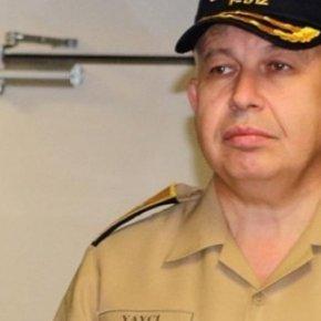 Τούρκος ναύαρχος ε.α. Cihat Yaycı: «Εάν γινόταν αναμέτρηση στις 21 Ιουλίου δεν θα υπήρχε ελληνικό Ναυτικόσήμερα»!