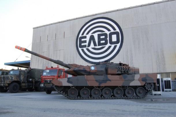ELVO_Leopard-2HEL-700x468