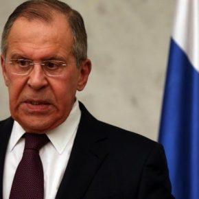 Σεπτέμβριο στην Κύπρο ο Λαβρόφ για την μεσολάβηση με Τουρκία…Προφταίνει;