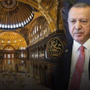 Ελληνοτουρκικά: Αυτές είναι οι κυρώσεις που εξετάζονται για την τουρκικήπροκλητικότητα