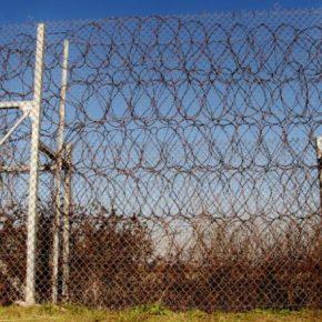 Σαστισμένη η Τουρκία στον Έβρo: Βλέπει να υψώνονται φράχτες…παντού