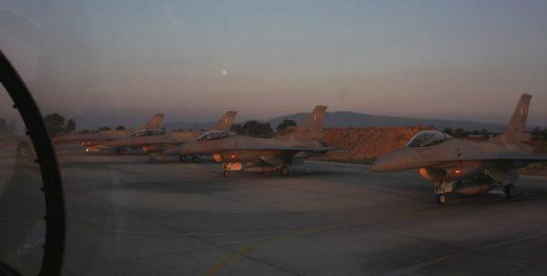 F-16-Block-52M-790x400