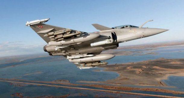 F3R-standard-Rafale-Dassault-752x400