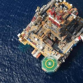 Ενεργειακές εξελίξεις: Το Κάιρο «τρυπάει» Α. Μεσόγειο γιαυδρογονάνθρακες