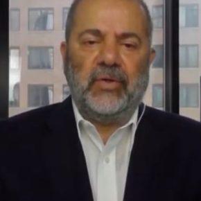 Η αποκλιμάκωση δεν βολεύει τον Ερντογάν, απορρίπτεται …εμείς τι θακάνουμε