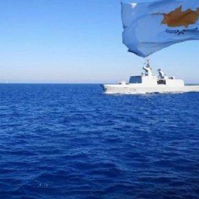 Σε ισχύ Συμφωνία Αμυντικής Συνεργασίας Κύπρου –Γαλλίας