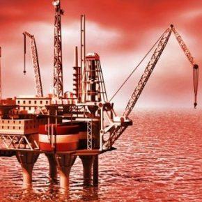 Ποιες οι ενδείξεις ότι στην ελληνική ΑΟΖ υπάρχουν γιγαντιαία κοιτάσματααερίου