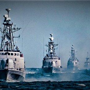 Ξεκίνησε στρατιωτική κινητοποίηση και η Ελλάδα: Ανακλήσεις αδειών σε ΕΔ – Έγερση Εθνοφυλακής σταΔωδεκάνησα