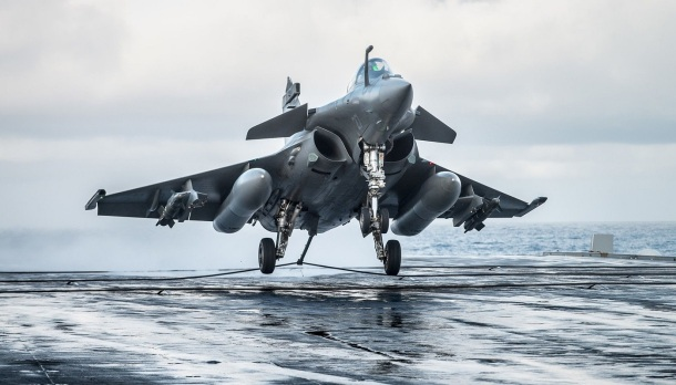 rafale_hellenic_air_force (1)
