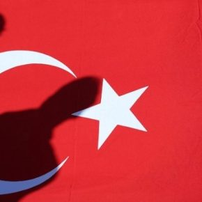 """Σοκ στην Άγκυρα: Το ΥΠΕΞ μιλάει για """"άκυρη συμφωνία"""" Ελλάδας-Αιγύπτου"""