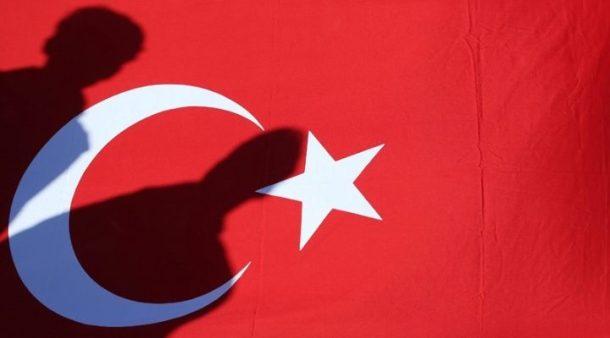 TURKEY-FLAG-720x400