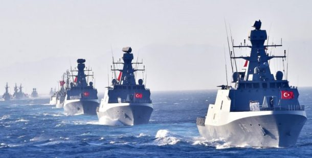 turkish-navy-ships-turkey-790x400