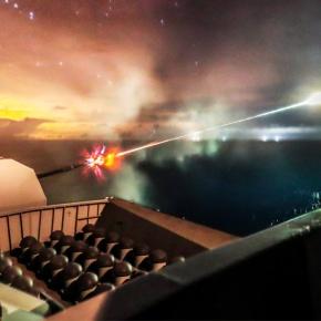 ΕΞΕΛΙΞΗ: Πρόταση για φρεγάτες Type 23 στο Πολεμικό μας Ναυτικό, ένα outsider που συγκεντρώνει πολλάπλεονεκτήματα