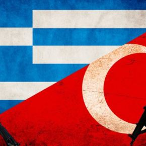 Η Ελλάδα ασφαλώς και ΔΕΝ είναι χαμένη από χέρι… διότι είναι πολλά τα αδύνατα σημεία τωνΤούρκων