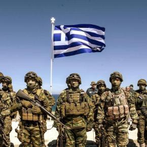Στρατιωτική θητεία: «Κλειδώνει» η αύξηση στον Στρατό Ξηράς – Το σχέδιο για στράτευση στα18