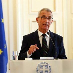 ΥΠΕΞ Μάλτας: Αλληλεγγύη σε Ελλάδα και Κύπρο, ανάγκη να υπερισχύσει το ΔιεθνέςΔίκαιο