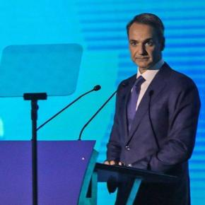 Πρωθυπουργός: Έξι εμβληματικές αποφάσεις που πολλαπλασιάζουν την ισχύ των Ελληνικώνόπλων