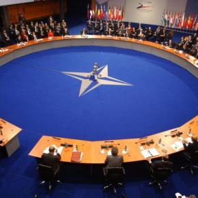 Στόλτενμπεργκ: Σημειώνεται πρόοδος στις συνομιλίες ανάμεσα σε Ελλάδα καιΤουρκία