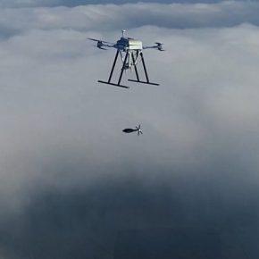 Απειλές και προκλήσεις τουρκικών drone αφορμή για αφύπνισήμας