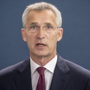 Στόλτενμπεργκ: Δεν υπάρχει συμφωνία Ελλάδας – Τουρκίας, έχουν ξεκινήσει τεχνικέςσυζητήσεις