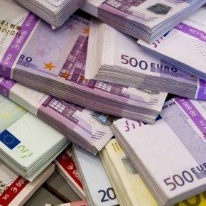 Microsoft: Μια επένδυση του… «ενός δισ. ευρώ» σε «αέρα» και «υπολογιστικά νέφη» πόσο υπαρκτήείναι;