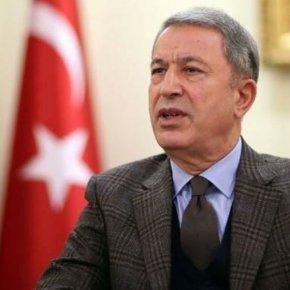 Ξεκίνησαν διαπραγματεύσεις εν κρυπτώ με Τουρκία στο ΝΑΤΟ – Τα «7» σημεία που καταργούν το ελληνικό δόγμααποτροπής