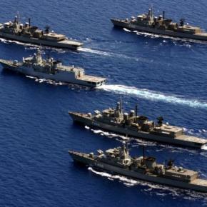 Αν η Τουρκία μας «χτυπήσει» πρώτη η Ελλάδα θα τηνισοπεδώσει