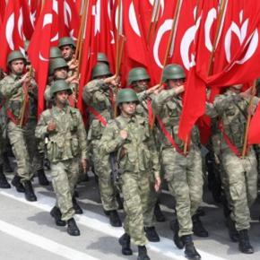 Είναι σε θέση οι Τουρκικές Ένοπλες Δυνάμεις να πολεμήσουν με την Ελλάδα; Ποιό είναι το αξιόμαχο των Τουρικών ΕνόπλωνΔυνάμεων;
