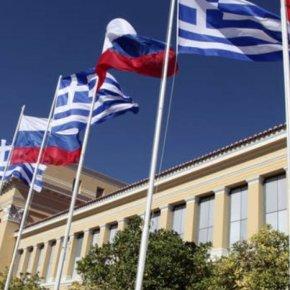 Μόσχα: «Κυρίαρχο δικαίωμα της Ελλάδας να επεκτείνει τα χωρικά της ύδατα έως 12ν.μ.»