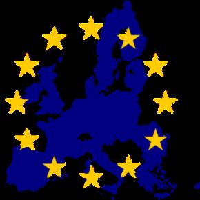 Η ΕΕ απέρριψε το αίτημα Κ.Μητσοτάκη για εμπάργκο όπλων στην Τουρκία – Καμία αναφορά στο κείμενοσυμπερασμάτων