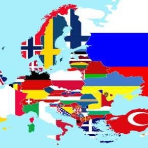 CIA: Αυτή είναι η δεύτερη πιο ομιλούμενη γλώσσα στην Αλβανία (ούτε τα αγγλικά, ούτε ταιταλικά)