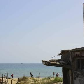 Εκλογές στα κατεχόμενα: Κρίσιμη αναμέτρηση Τατάρ – Ακιντζί – Στις 8 το πρωί ανοίγουν οικάλπες
