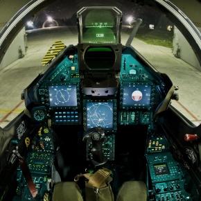 Τα Mirage 2000-5Mk2 επιστρέφουν στον αέρα, σύντομα οι διαθεσιμότητες στο100%