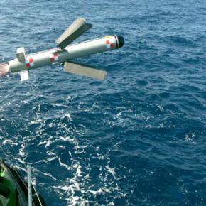 «Euronaval 2020»: Προηγμένα οπλικά συστήματα που αφορούν το Πολεμικό Ναυτικόμας