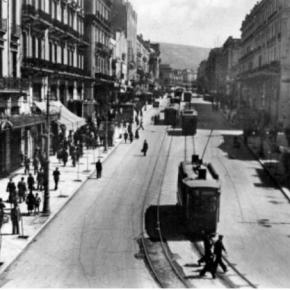 Η μεγάλη νύχτα πριν τον πόλεμο! Η Αθήνα τη νύχτα της 27ης και το ξημέρωμα της 28ης Οκτωβρίου1940