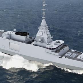 Eπιστρέφουν οι Γάλλοι για τις Βelharra: Πρόταση σε Ελλάδα για 4 πλοία.Το Ελληνικό Επιτελείο δεν έχει πάρει από τις ΗΠΑ το »πράσινο» φως» για τα »ArleighBurke»