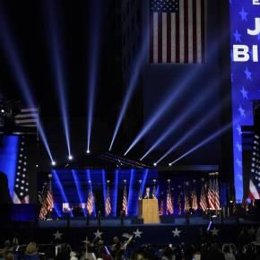 Εκλογές ΗΠΑ 2020: Τα πρόσωπα «κλειδιά» στην κυβέρνηση Μπάιντεν – Πού προσβλέπει ηΑθήνα