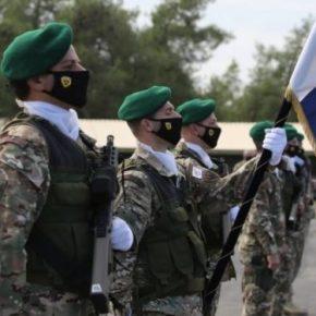 ΥΠΕΘΑ: Έρχονται προσλήψεις στις ΈνοπλεςΔυνάμεις
