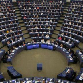 Έρχεται το απόλυτο φιάσκο: Απομακρύνονται οι κυρώσεις κατά της Τουρκίας.Ντροπή για τηνΕΕ!