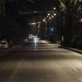 Κορονοϊός – μέτρα: Τι αλλάζει από την Τρίτη στην Ελλάδα – Η νέα πραγματικότητα(ΛΙΣΤΑ)