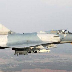 Παραμένει ΛΥΣΗ, εξαιρετική εναλλακτική, η οικογένεια των ισραηλινών SPICE για την ΠολεμικήΑεροπορία
