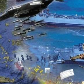 Πόλεμος Ελλάδα – Τουρκία: Πατάει το κουμπί ο διαταραγμένος Ερντογάν; Κρίσιμη η 11ηΔεκεμβρίου