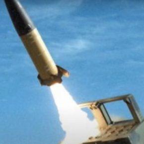 Τουρκικά ΜΜΕ: Η Ελλάδα ετοιμάζεται για πόλεμο- Εκνευρισμός για την αγορά Rafale και Meteor.
