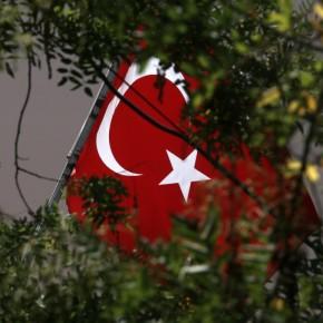Τουρκικό ΥΠΕΞ: Δεν θέλει διάλογο η Αθήνα – Δεν θα πετύχει τίποτα με απειλές Πηγή:https:/