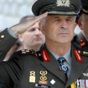 Στρατηγός Ζιαζιάς: Σε αυτό υπερέχουμε της Τουρκίας σε Αιγαίο κιΑν.Μεσόγειο