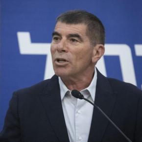 «Άκυρο» στον Ερντογάν από τον αντι-Τούρκο Ισραηλινό ΥΠΕΞ: «Καμία συνεργασία μαζί σου»Καμία αλλαγή στη σχέση με τηνΆγκυρα
