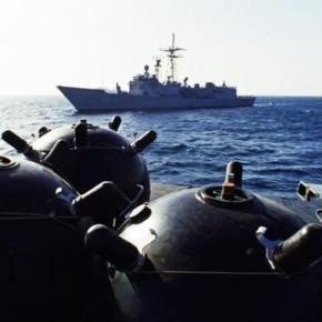 Σε πανικό οι Τούρκοι: Τα ελληνικά υποβρύχια »στοιχειώνουν» τηνΆγκυρα