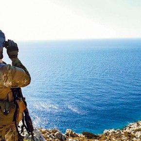 Δ. Σκαρβέλης: Ο εξοπλισμός των ΕνόπλωνΔυνάμεων