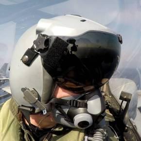 «Εφιάλτες» στην Τουρκία: Γίνονται πανίσχυρες οι ΈνοπλεςΔυνάμεις